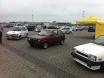 Japanse Autosport Festival 2013