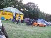 Suzuki Camp - Bergwitz 2011